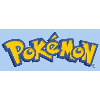 Pokemon Base Set 1 Unlimited Complete Non-Holo Set 17-102/102 NEAR MINT (NM)