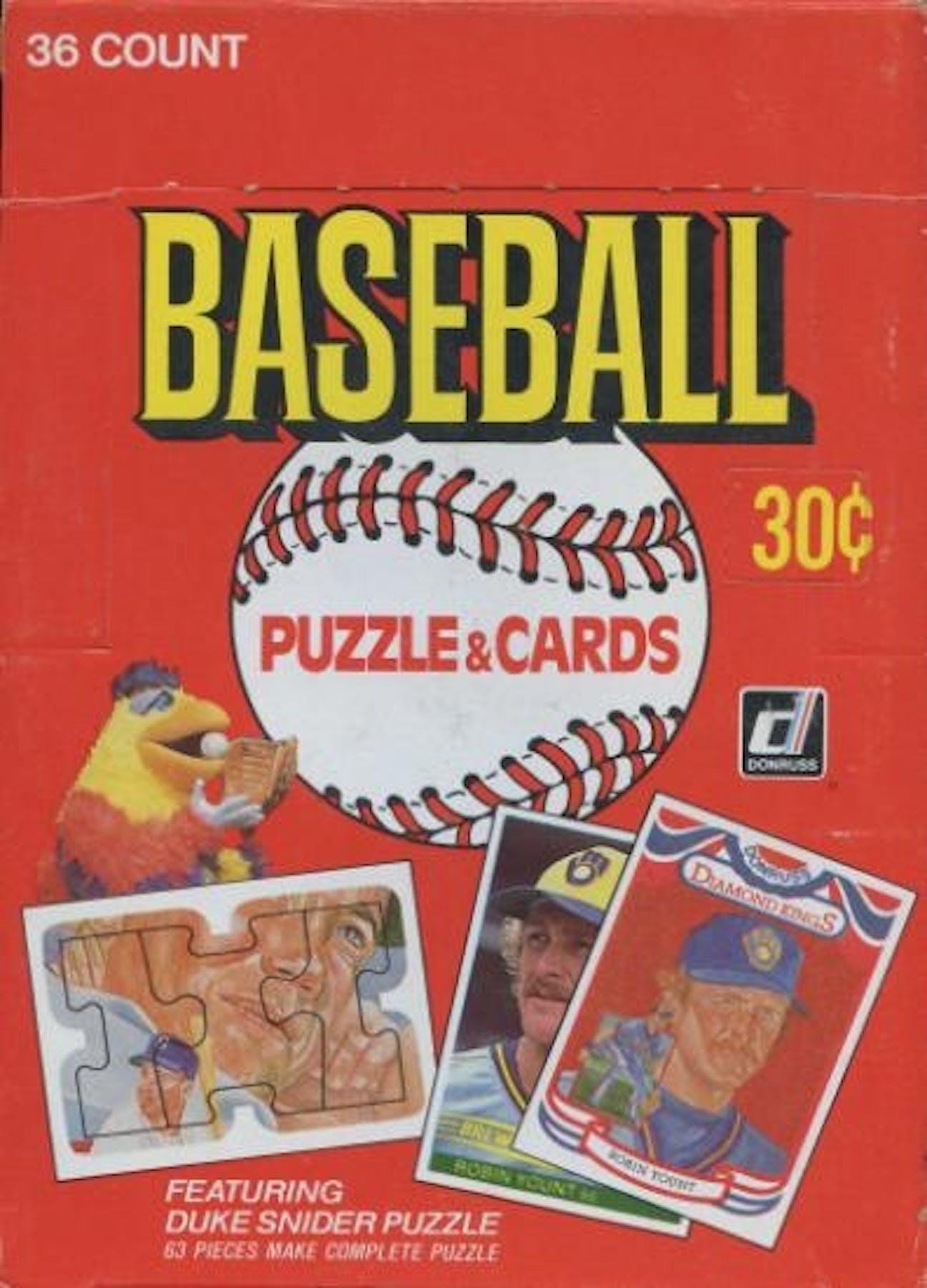 Explore Sports Vintage Baseball