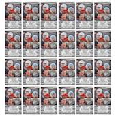 2014 Press Pass Football Pack (Lot of 24)