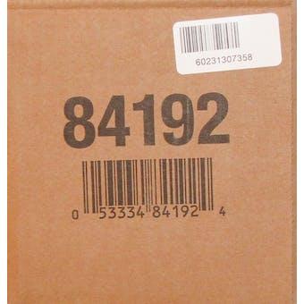 2015/16 Upper Deck Buybacks Hockey Hobby Box