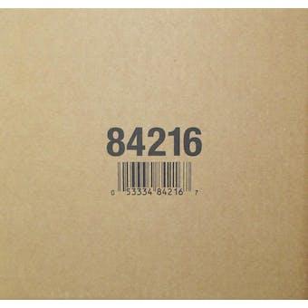 2015/16 Upper Deck Series 1 Hockey 12-Pack Blaster 20-Box Case