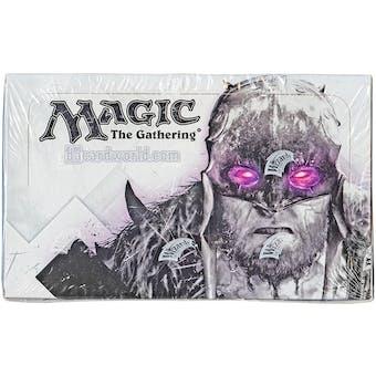 Magic the Gathering 2015 Core Set Booster Box