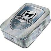 2018/19 Upper Deck The Cup Hockey Hobby 6-Box Case (Presell)