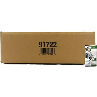 2018/19 Upper Deck SP Hockey Hanger 72-Pack Case