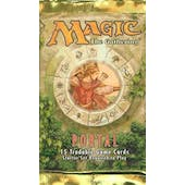 Magic the Gathering Portal 1 Booster Pack (Reed Buy)