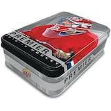 2018/19 Upper Deck Premier Hockey Hobby 10-Box Case (Presell)