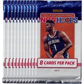 2019/20 Panini Hoops Basketball Blaster Pack (Lot of 11) = 1 Blaster Box