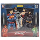 Image for  2x MetaX TCG: Justice League Starter Box
