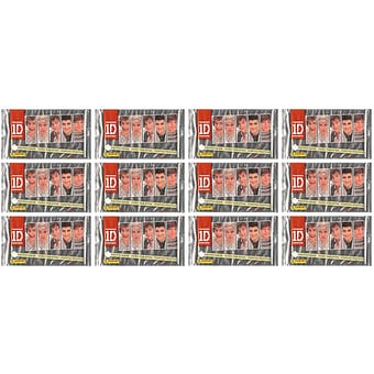 One Direction Collector Pack (Panini 2013) (Lot of 36)