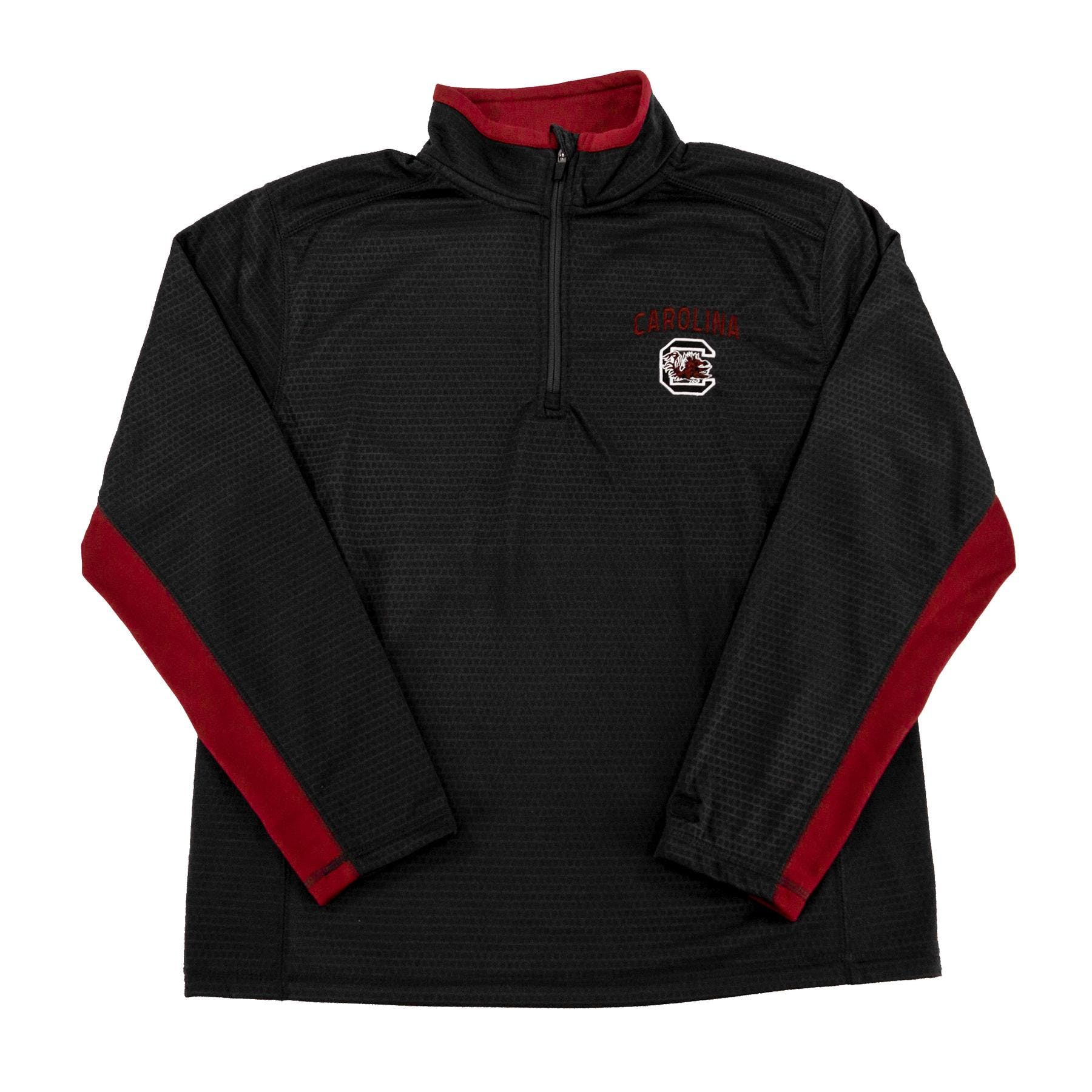South Carolina Gamecocks Officially Licensed Apparel Liquidation