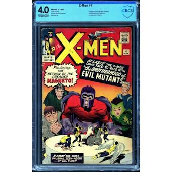 Josh Stamer Reebok Buffalo Bills Throwback Game Jersey 2006