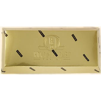 2010/11 Panini Gold Standard Basketball Hobby Box