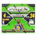 2018/19 Panini Prizm Basketball 24-Pack 10-Box- DACW Live 30 Spot Random Team Break #2