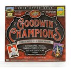 Image for  2018 Upper Deck Goodwin Champions Hobby Box