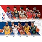 Image for  2019/20 Panini NBA Basketball Sticker Collection Pack