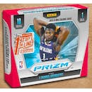 2019/20 Panini Prizm 1st Off The Line Premium Edition Basketball Hobby Box (Presell)