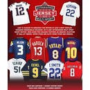 2019 Leaf Autographed Jersey Multi-Sport Hobby 10-Box Case (Presell)