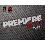 2019 Onyx Premiere Gear Baseball Hobby Box (Presell)