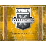2019 Panini Elite Extra Edition Baseball Hobby 20-Box Case (Presell)
