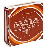 2019 Panini Immaculate Baseball 8-Box Case- DACW Live 30 Spot Random Team Break #5