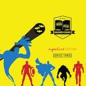 Image for 2019 Hit Parade Signature Series Graded Comic Ed 1-Box Ser 3- DACW Live 5 Spot Break #7