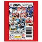 Image for  2020 Panini NFL Football Sticker Collection Pack
