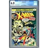 X-Men #94 CGC 6.0 (W) *2027875004*