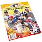 Image for  2020 Topps Baseball MLB Sticker Collection Album