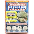 2020 TriStar Hidden Treasures Autographed Baseball Hobby 12-Box Case