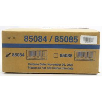 Yu-Gi-Oh Phantom Rage Booster 12-Box Case