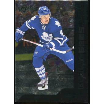 2013-14 Upper Deck Black Diamond #230 Morgan Rielly RC