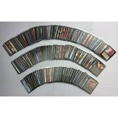 Magic the Gathering Legends Near-Complete Low-End 235-Card Set mostly NM