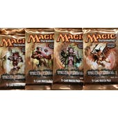 Magic the Gathering Time Spiral Booster Pack (Reed Buy)