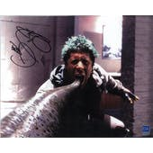 Ray Park Autographed Toad 8x10 X-Men Photo