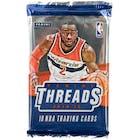 Image for  2014/15 Panini Threads Premium Basketball Hobby Pack