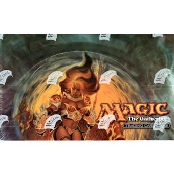 Magic the Gathering Planar Chaos Booster Box
