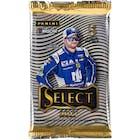 Image for  2x 2017 Panini Select Racing Hobby Pack