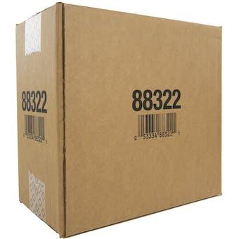 2017/18 Upper Deck Series 1 Hockey 12-Pack Blaster 20-Box Case