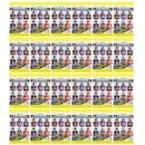 2017 Panini Contenders Football Retail Pack (Lot of 24)