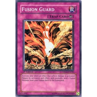 How To Play YuGiOh: The Basics Of Playing The YuGiOh Card