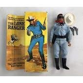 Gabriel Lone Ranger Boxed