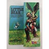 Gabriel Lone Ranger Little Bear Boxed