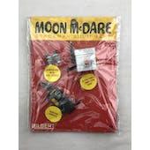 Gilbert Moon McDare Accessory Set