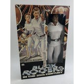 "Mego 12"" Scale Buck Rogers in Original Box"