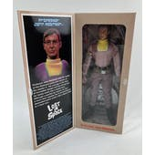 Metropolis Lost in Space John Robinson Figure in Original Box