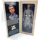 Metropolis Lost in Space The Keeper Figure in Original Box