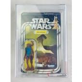 Star Wars Hammerhead 21 Back-A AFA 60 EX *12233584* C75 B50 F80