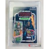 Star Wars Shae Vizla Vintage Collection VC101 MOC UNPUNCHED AFA 9.25 *225909378*