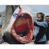 Richard Dreyfus Autographed 8x10 Not Jaws Photo