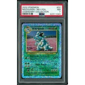 Pokemon Legendary Collection Reverse Foil Nidoqueen 32/110 PSA 7